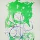premeteo (12) 2012, litografija, 36,5 x 53,5 cm, E. d'A.