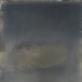 Būsenos.drobė, aliejus, 50x40cm, 2012