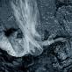 NEKALTYBĖ 2009, Lietuva Ši serija paremta trapia žmogaus egzistencija. Kūnas, kankinamas vandeniu budina sielą naujai kokybei ir šviesai. Jis nuplauna visas žmogaus nuodėmes, mintis, visą praeitį. Naujai gimęs žmogus pasiruošęs vėl susitikti su pasauliu.
