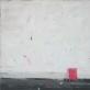 """Mano pastatymas – spinta"", 120x90. 2012 m."