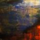 """""""Mano"""". Drobė, aliejus 150x220 cm, 2012 m."""