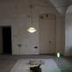 Magistro kursinis darbas.  Instaliacija su keliomis šviečiančiomis detalėmis, rasti objektai, čiupakabros kūnas taip pat iš tinklo ir durpių. 2012