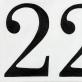 aliejus ant drobės, 46 x 61 cm, 2013
