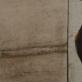 """Iš serijos """"Būsenos"""", 30x25 cm/30x25 cm, mišri technika, 2011"""