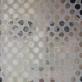"""""""Laiko fragmentai"""", 2014, 170x128cm, aliejus ant drobės."""