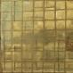 """""""Belaikiai įvykiai"""", 2014, 195x140cm, aliejus ant drobės."""
