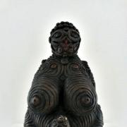 Erotinio meno paroda, nuotr. S. Bėrontaitės