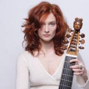 Eva Reiter, nuotr. šaltinis evareiter.com