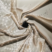 "Ingos Noir Mrazauskaitės tapybos paroda ""Noir [09-19]"""