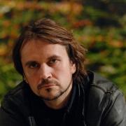 Oskaras Koršunovas. 2007 m. D. Matvejevo nuotr.