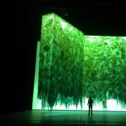 """Traviata"" Lietuvos nacionaliniame operos ir baleto teatre"
