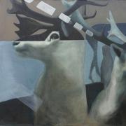 """Ieva Prūsaitė, """"Paralelės"""", nuotr. A. Kavaliauskaitės"""