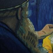 """Jūsų Vincentas"""