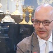 Aleksandras Šepkus
