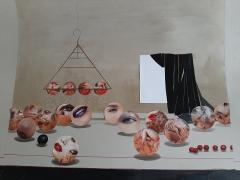 Majakovskis iliustruoja mūsų gyvenimą