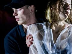 Meilės samprata: kūno ir sielos fragmentiškumo etapai