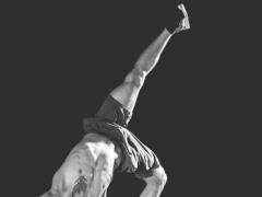 """""""Naujasis Baltijos šokis '19"""""""