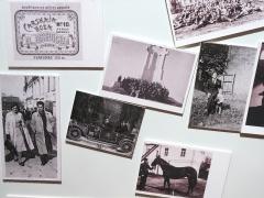 Benamiai vaizdai