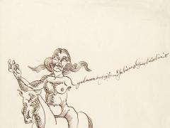 Petras Repšys, Kompozicija. 1973 m.