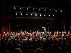 Muzikinis epochų diskursas