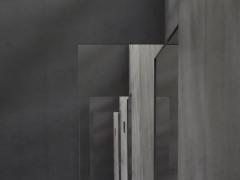 Kodėl labirinte slepiasi metaminotauras?