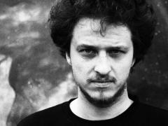 Lukas Malinauskas. A. Lu nuotr.