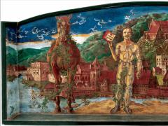 Petras Repšys istorijoje ir istorijose