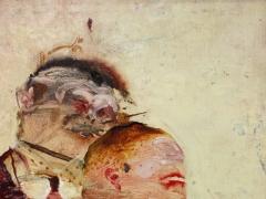 Apie tapybą ir vikšrus