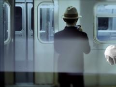 Apie vienatvę Niujorke ir skrybėles Vilniuje