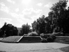 Literatūros tarybos nariai stebisi, kad kultūros ministras su jais nesikonsultavo dėl Petro Cvirkos paminklo