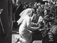 Vestuvinės fotografijos – menas?