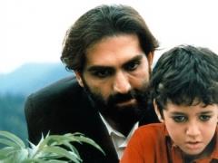 Irano kino savaitė
