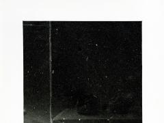 Tamsos teritorijoje