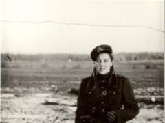Sovietinių tremčių istorija ir politika