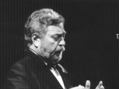 <i>In memoriam</i> Algiui Grigui