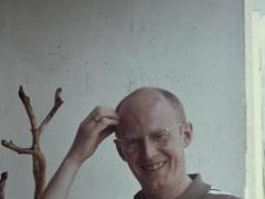 In memoriam Anatolijui Valičenkai