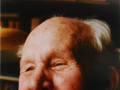 Antano Vengrio (1912–2014) fenomenas