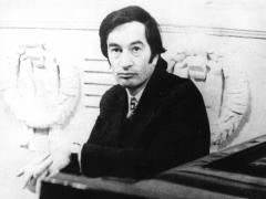 <i>In memoriam</i> Augustinui Maceinai