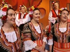 """Kauno kino festivalio žiūrovai daugiausiai simpatijų skyrė lietuviškam filmui """"Narcizas"""""""