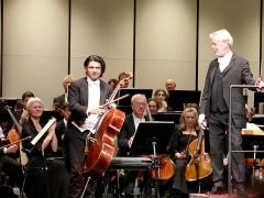 Simfoninė klasika