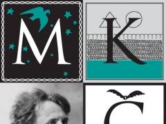 Prasideda VIII Tarptautinis M.K. Čiurlionio pianistų ir vargonininkų konkursas