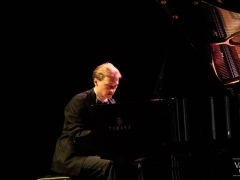 Pianisto (ne)laisvė