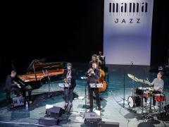 """""""Vilnius Mama Jazz"""" atradimų vakaras"""