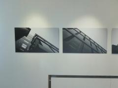 Apie architektūros atspindžius fotografijoje