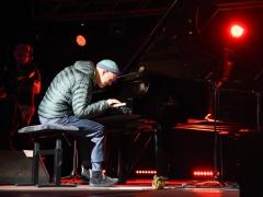 Vilnius Mama Jazz