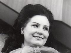 In memoriam Gražinai Apanavičiūtei