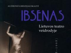 Lietuviška ibseniana