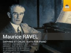 Netikėtas Ravelis