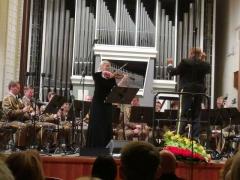 Groja Lietuvos kariuomenės orkestras