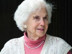 <i>In memoriam</i> Irenai Mikšytei